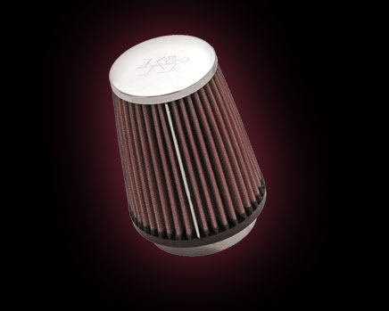 Universal Airfilter